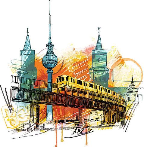 legatum netzwerk hintergrund über uns illustration berlin