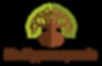 logo_retina-1.png