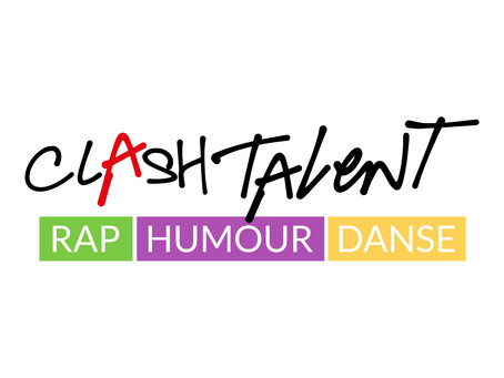 Clash Talent, partenariat avec Canal 93