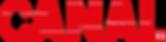canl93-logo-v2.png