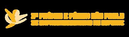 logo_premio_2021_02.png