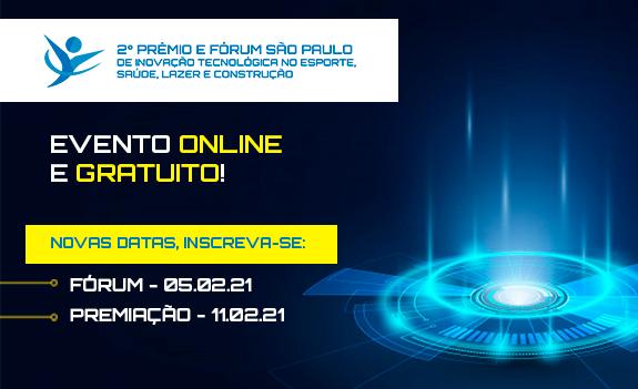 banner_fenats_premio.png