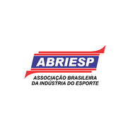 abriesp.png