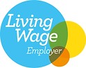 LW_logo_LW employer only (1).png