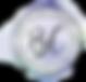 revised-4-7-2020-suisai-logo-circle-png.