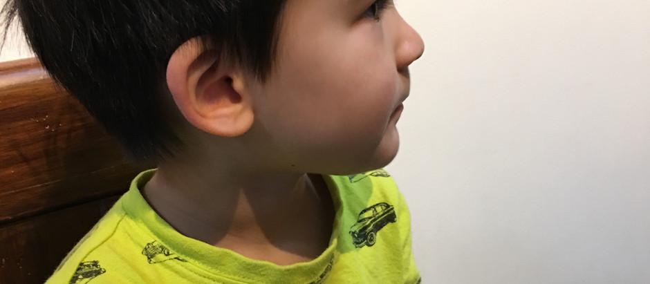 海外で日本の文化に触れる日とバイリンガル育児応援の形