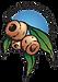 Gumnuts logo.png