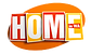 home in wa logo.png