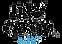 linzi carter logo.png