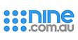 nine.com.png