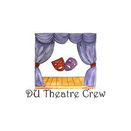 DU Theatre Crew.jpg