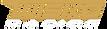 WISKO Racing Logo