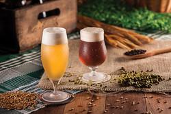 Salao da cerveja