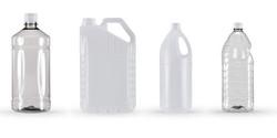 versatil_embalagem plastica