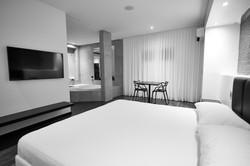 Pharras Motel