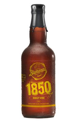 cervejaria-blumenau-1850