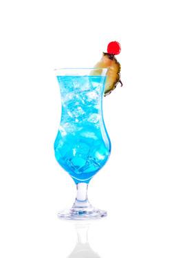 kyuri_Drink