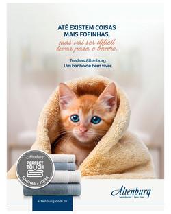 Altenburg_anuncio-toalhas