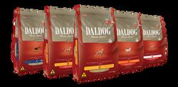daldog90