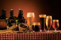 Salão da Cerveja