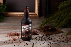 Hemmer Browne Chocolate