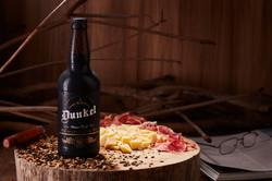 Hemmer_cervejas_Dunkel