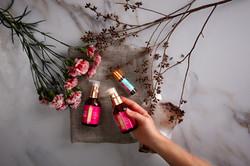 Flôr_aromaterapia