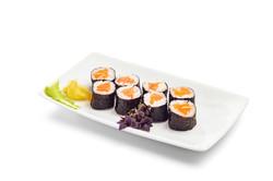 kyuri_sushi