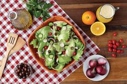 Galegão-salada