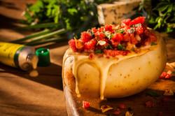 batata Laticínios Pomerode