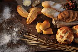 Galegão-pães