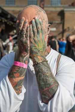 Tattoo Docklands 2611.jpg