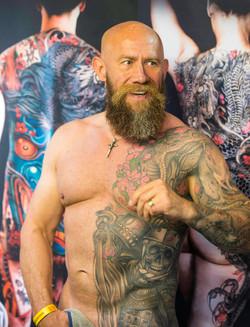 Tattoo Docklands 2472.jpg