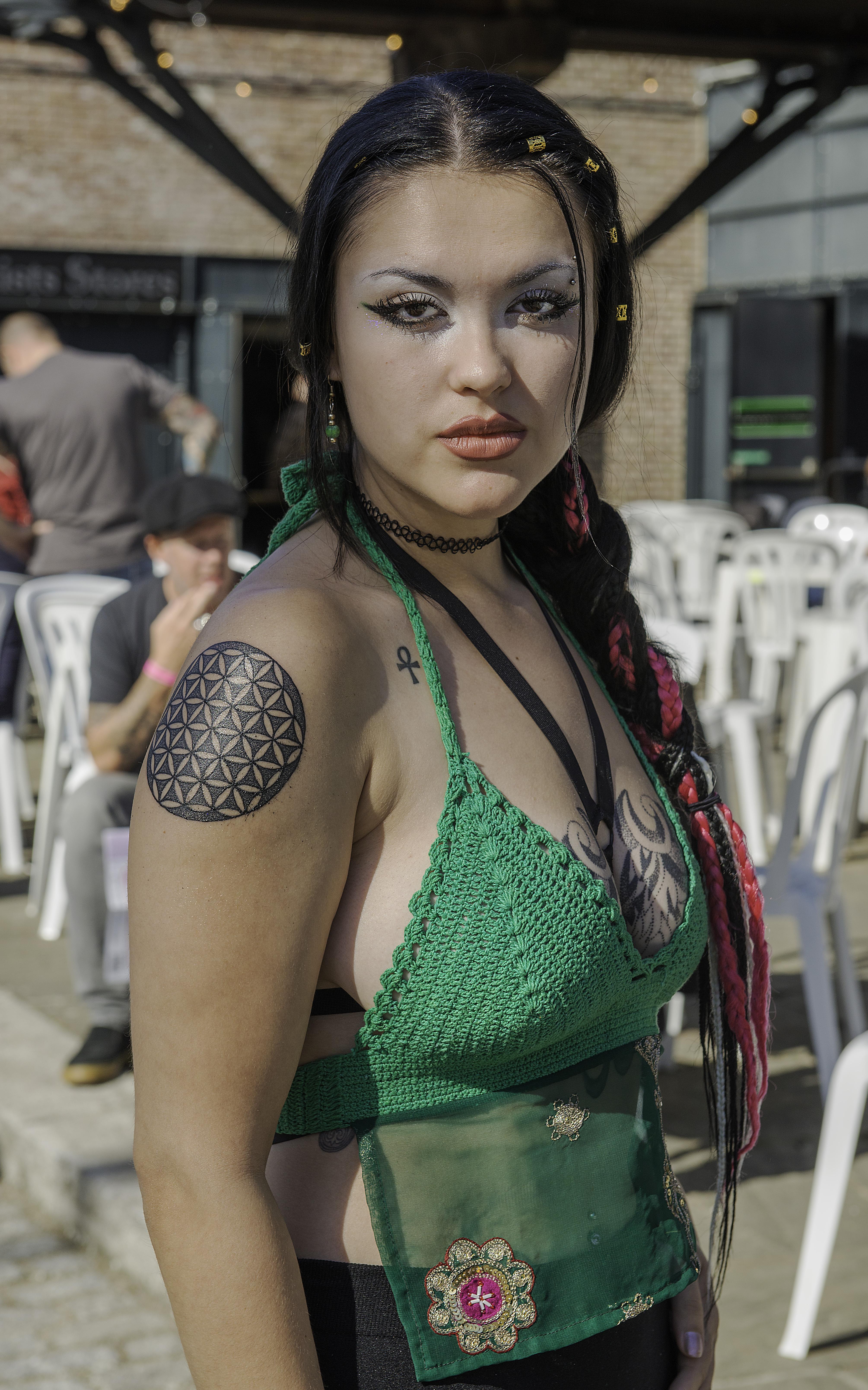 Tattoo Docklands 2455.jpg