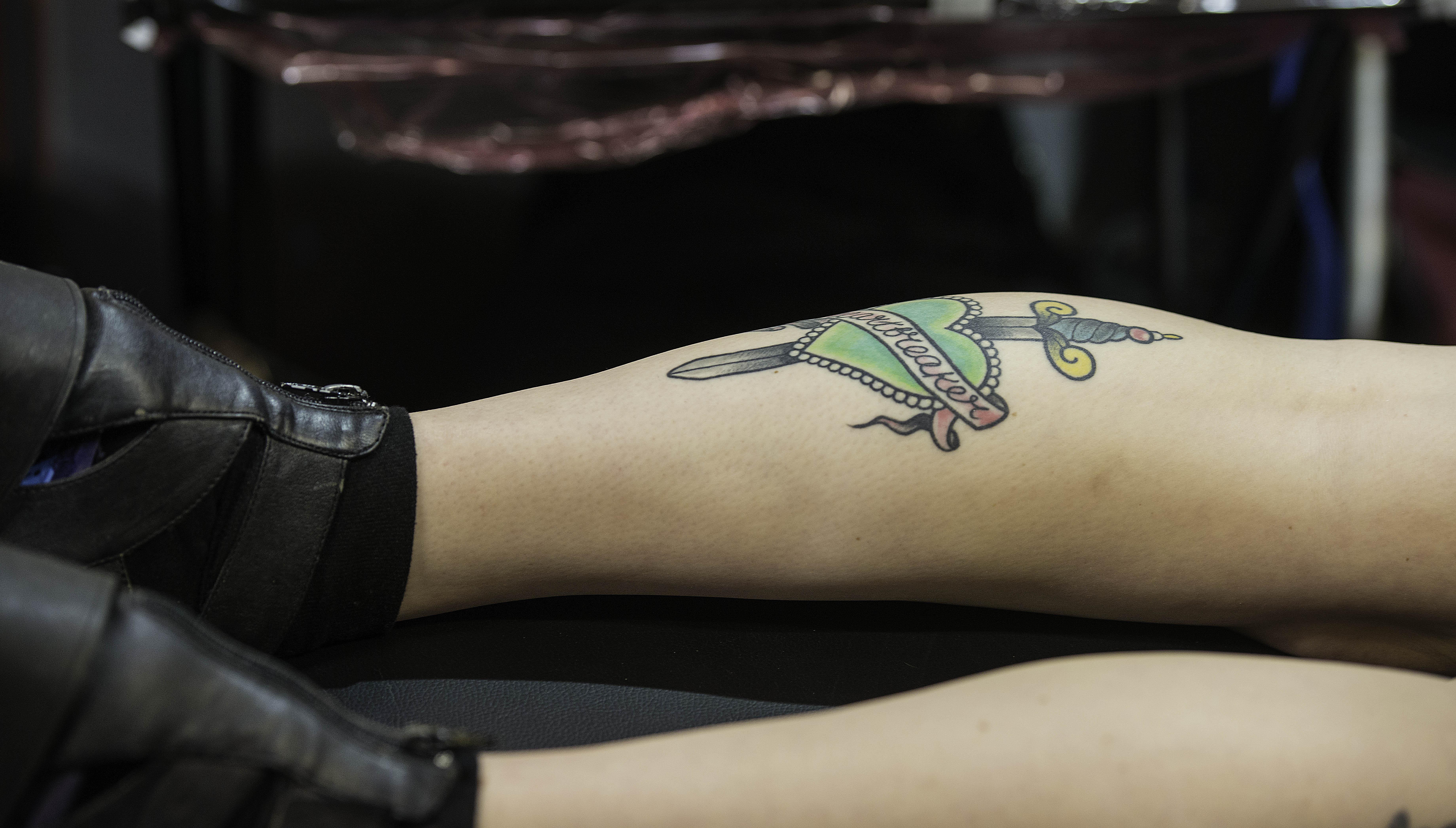 Tattoo Docklands 2591.jpg