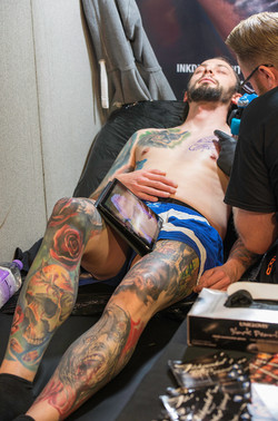 Tattoo Docklands 2491.jpg