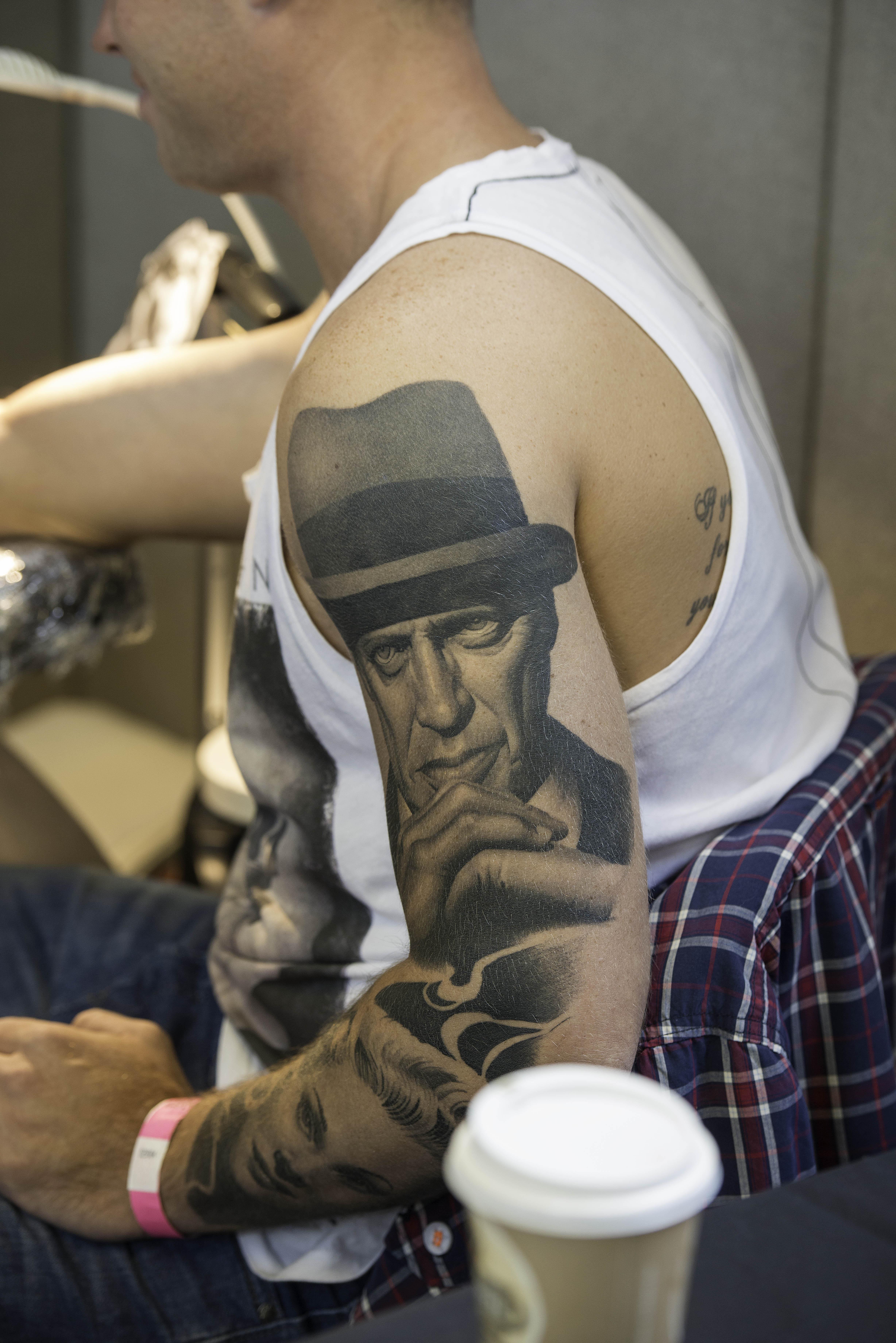 Tattoo Docklands 2525.jpg