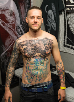 Tattoo Docklands 2460.jpg