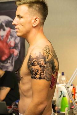 Tattoo Docklands 2493.jpg