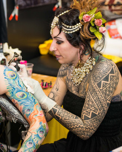 Tattoo 0691.jpg