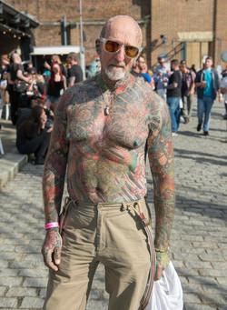 Tattoo Docklands 2612.jpg