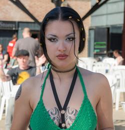 Tattoo Docklands 2454.jpg