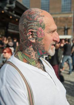 Tattoo Docklands 2610.jpg