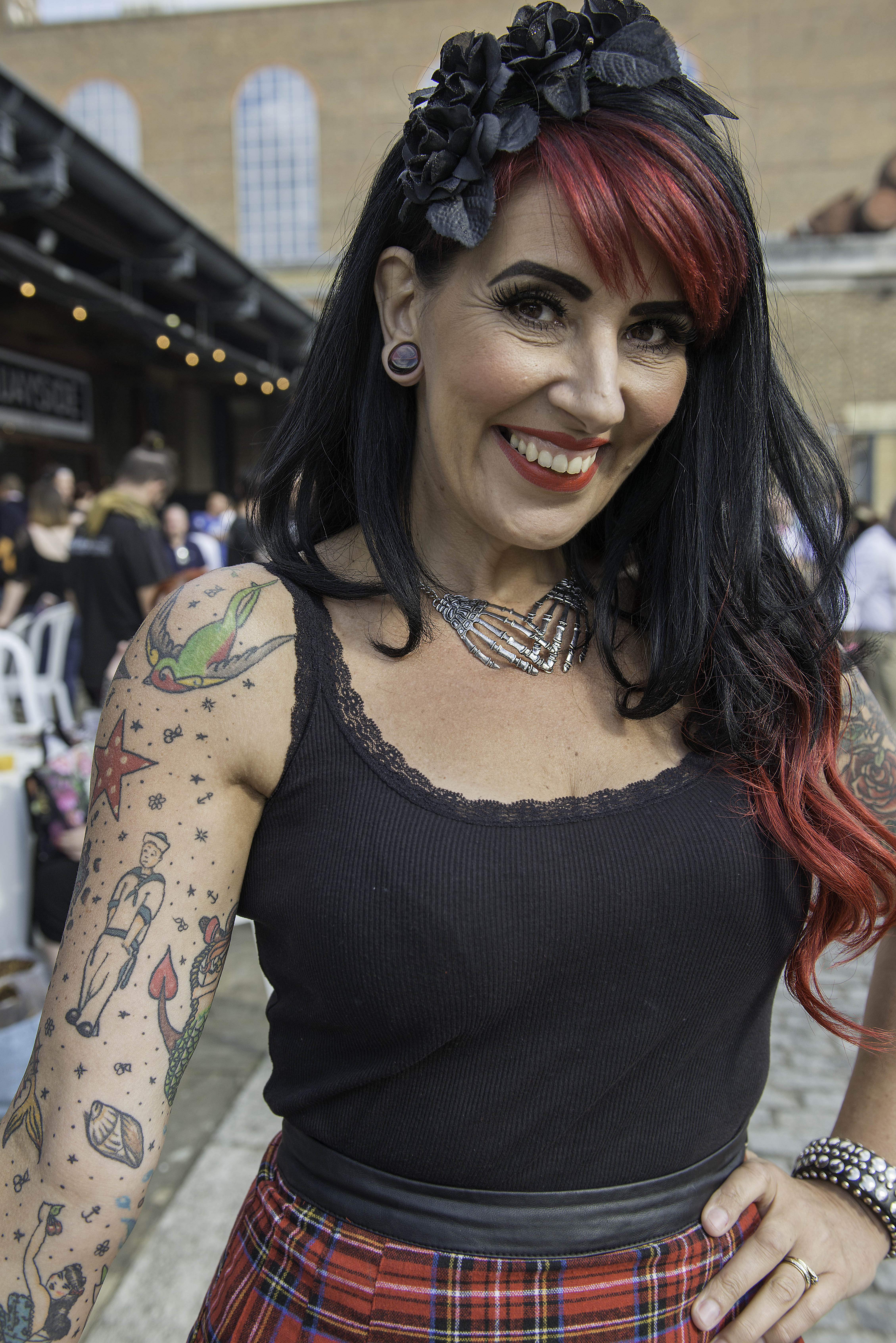 Tattoo Docklands 2607.jpg