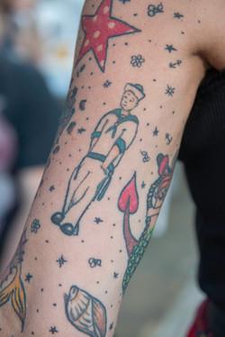 Tattoo Docklands 2605.jpg