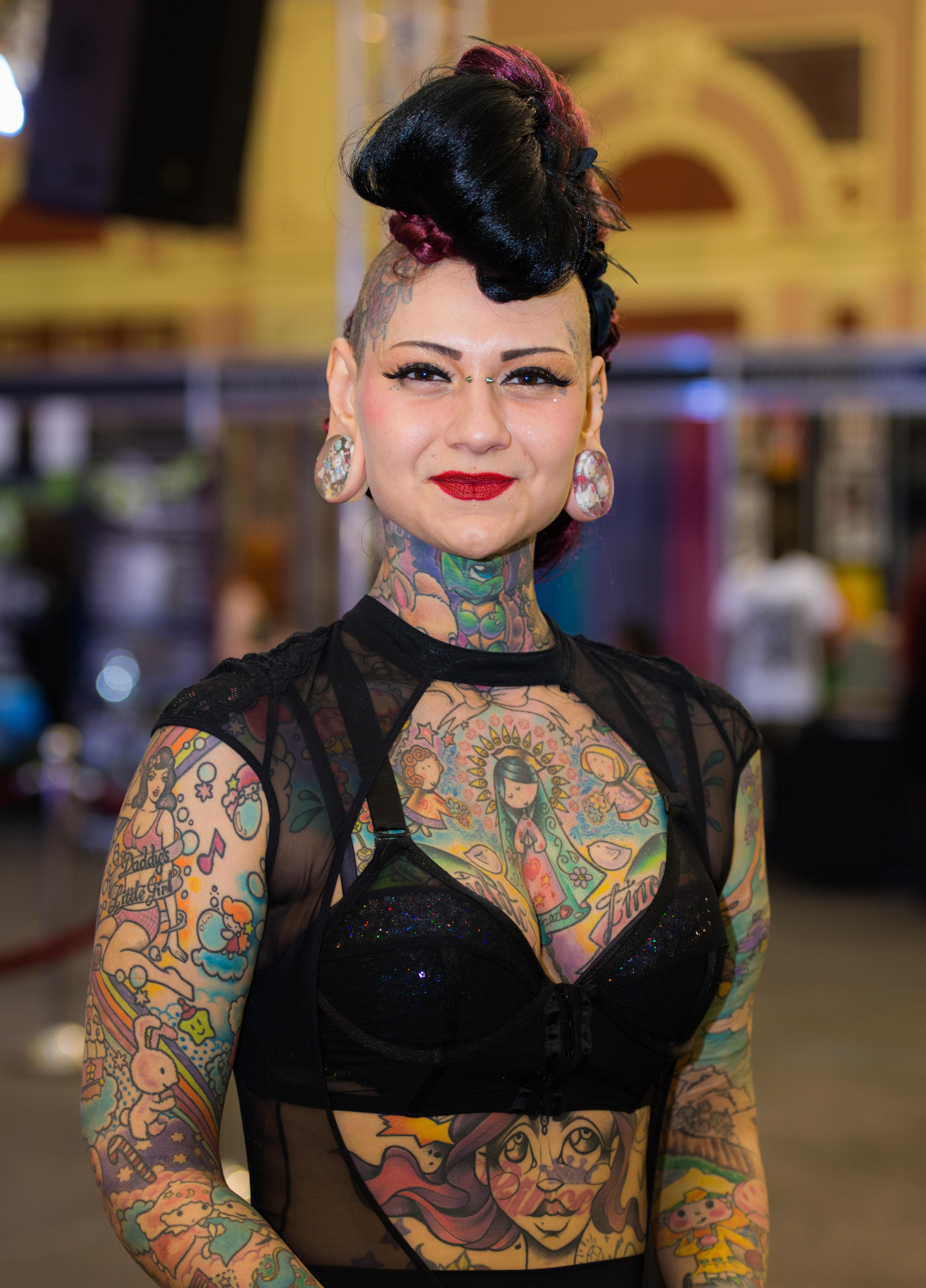 Tattoo 0905.jpg