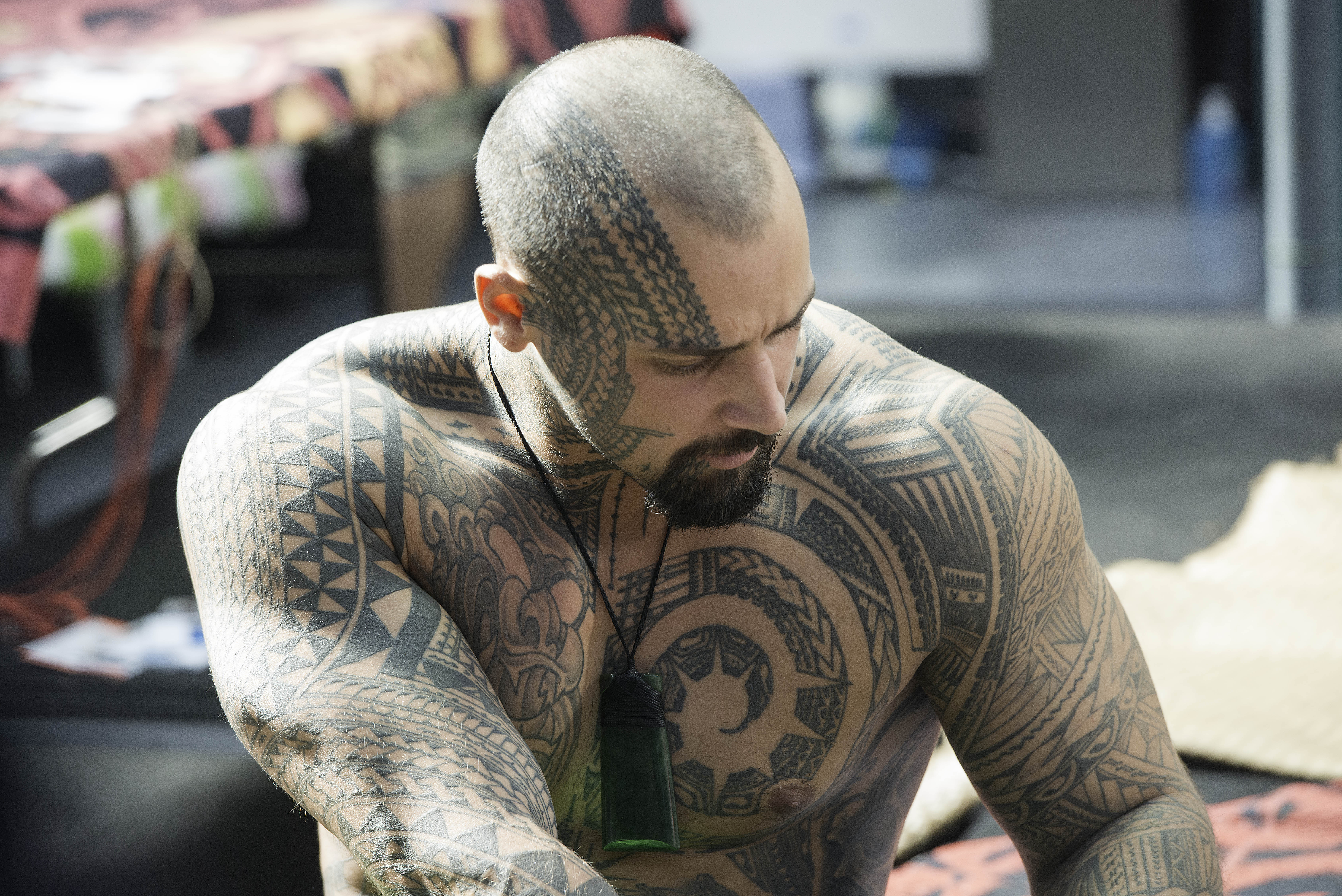 Tattoo Docklands 2562.jpg