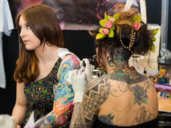 Tattoo 0690.jpg