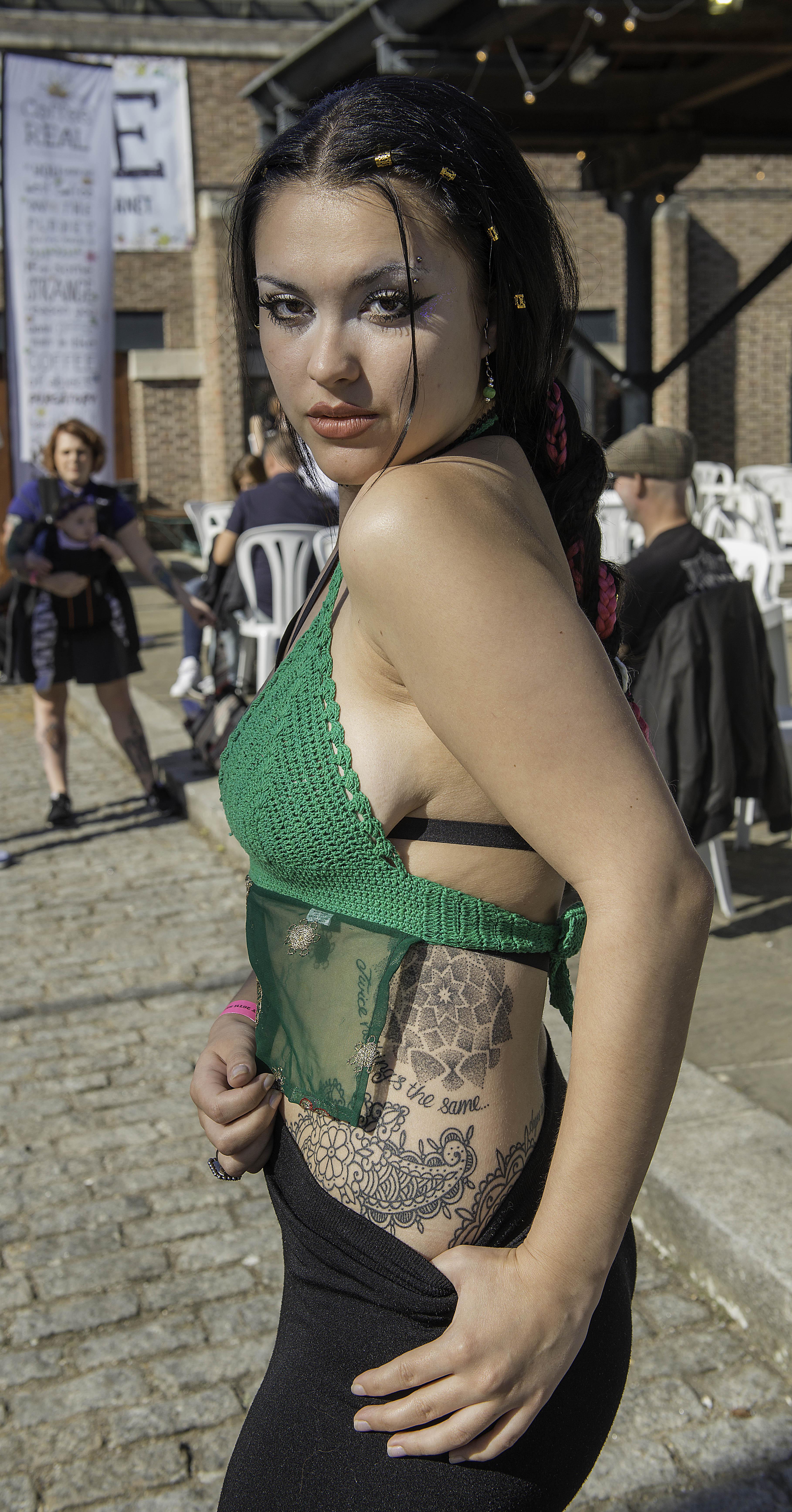Tattoo Docklands 2459.jpg