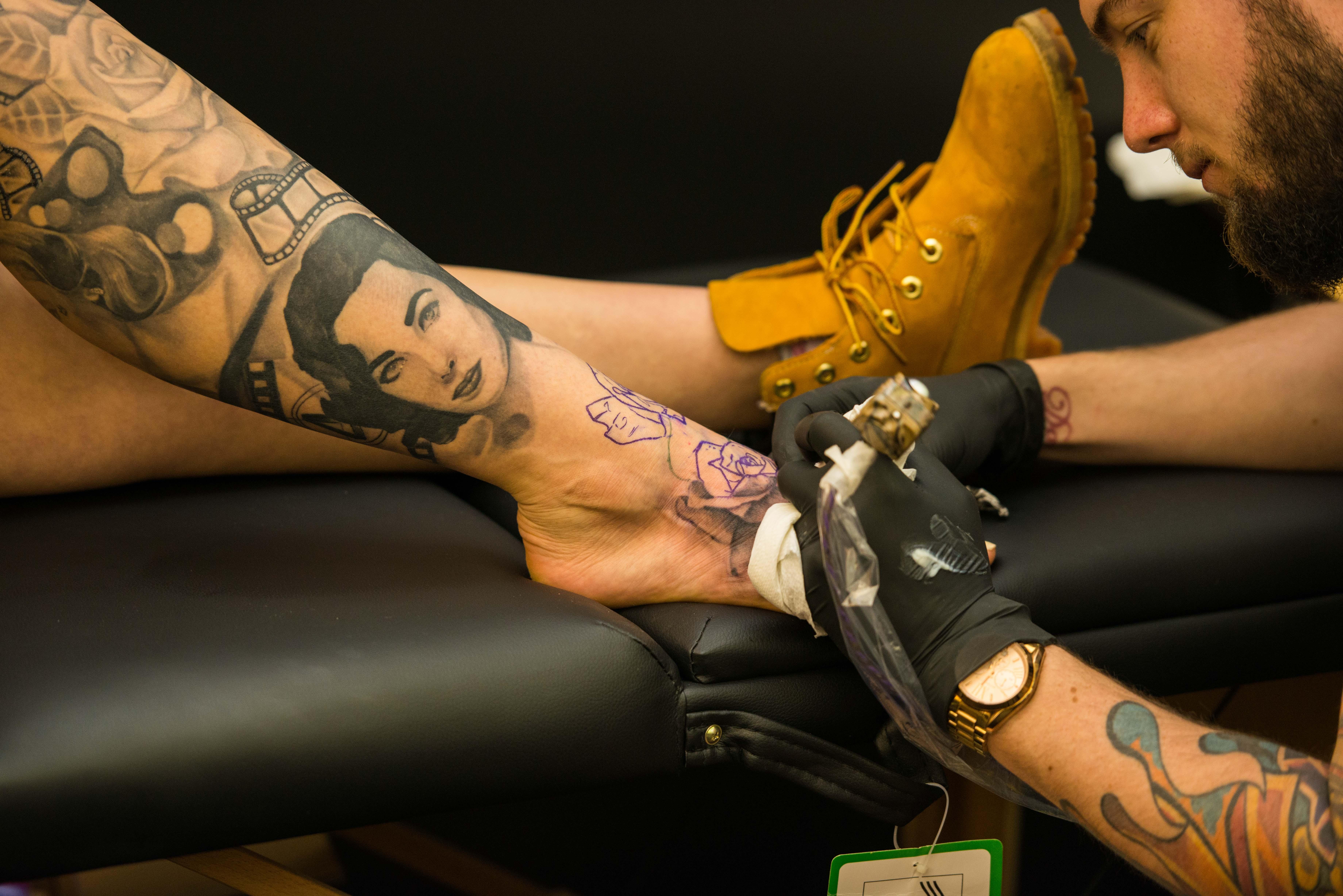 Tattoo 0876.jpg